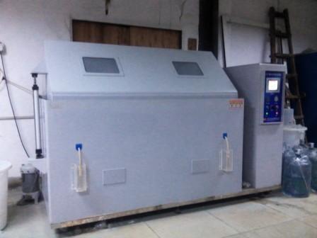 复合盐雾试验箱选型-1
