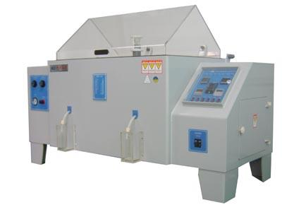 KD-90水电分离式盐雾腐蚀试验箱