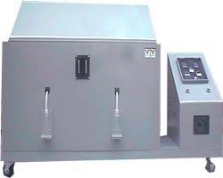 KD-160盐雾箱